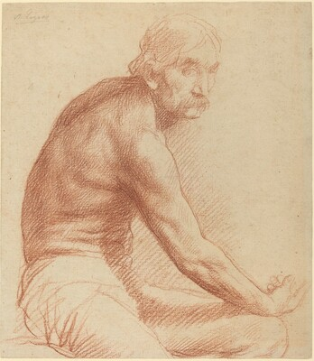 Study of a Greek