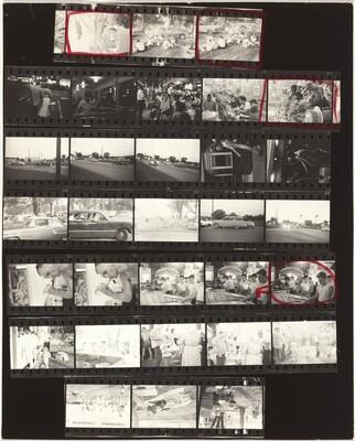 Guggenheim 59/Americans 69--Detroit