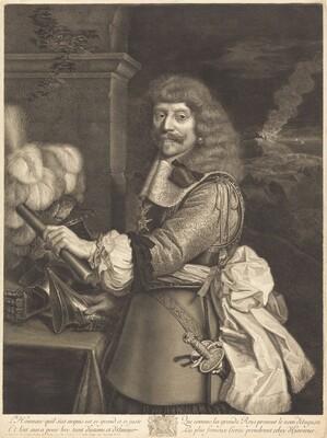 Henri de Lorraine