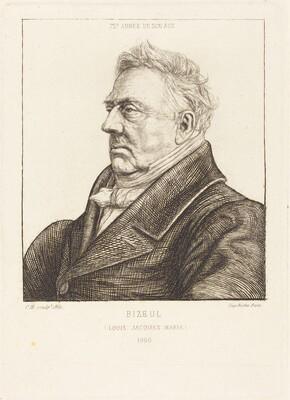 L.J.-Marie Bizeul, a Breton Archaeologist