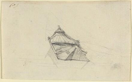 Seine Boat for Le Pont-au-Change