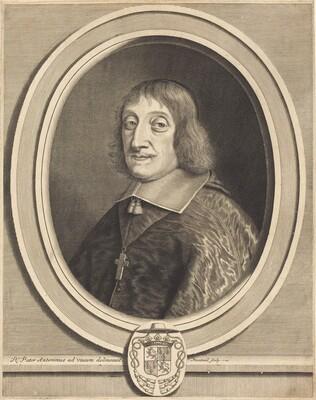 Leonor Goyon de Matignon