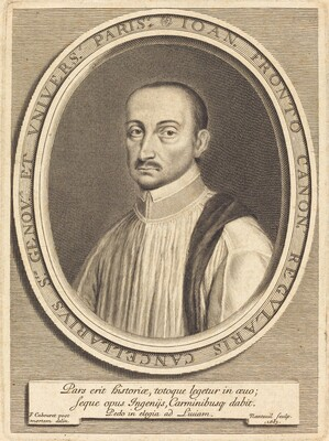 Jean Fronteau