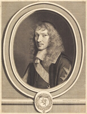 Basile Fouquet