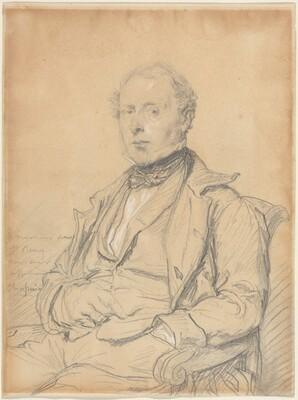 Victor-Auguste de Saint-Rémy
