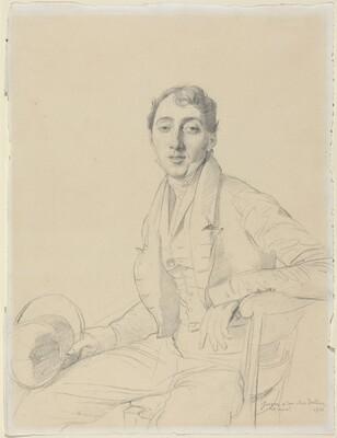 Dr. Louis Martinet