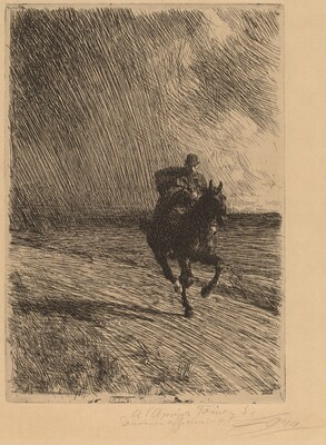 Storm (L'orage)