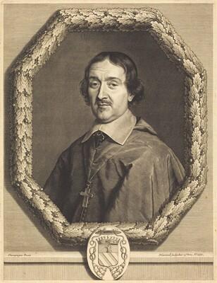 Francois Servien