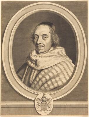 Francois-Theodore de Nesmond