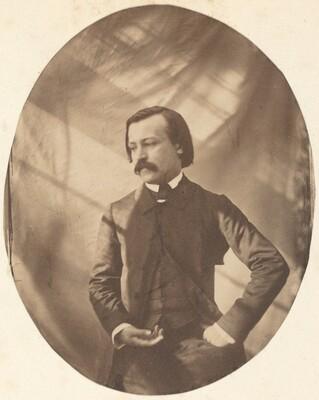 François-Paul Meurice