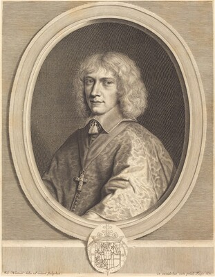 Henri II, Duc de Nemours