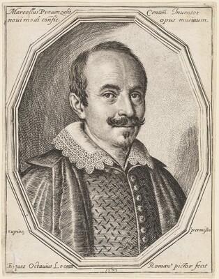 Marcello Provenzale