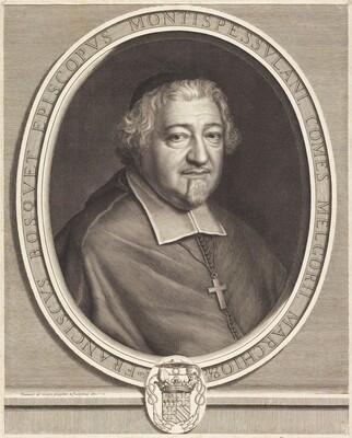 Francois Bosquet