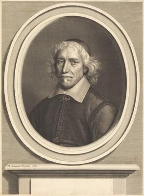 Gilles Boileau