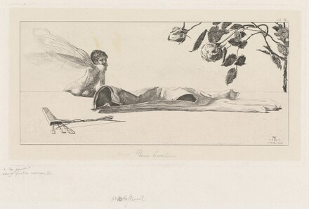 Cupid (Amor)