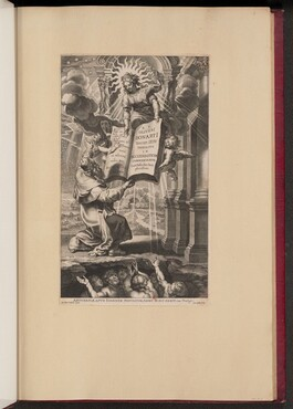 Title Page for Olivier Boonaerts'