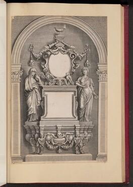 Epitaph of Rubens